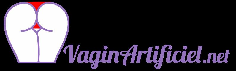 vaginartificiel.net